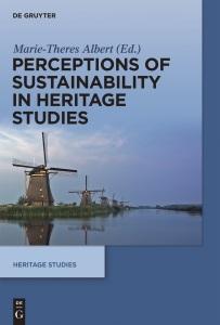 Cover_HS Vol 4_Perceptions