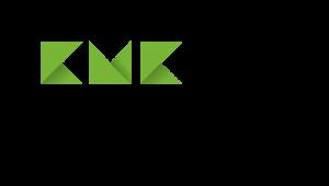 KMK_rgb