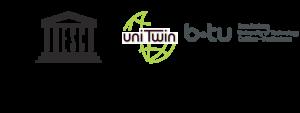 2015_UNESCO Chair Cottbus