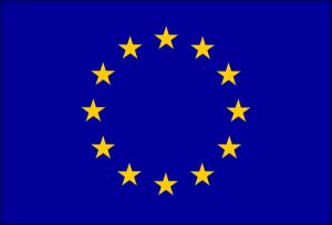 EU_flag_hash_