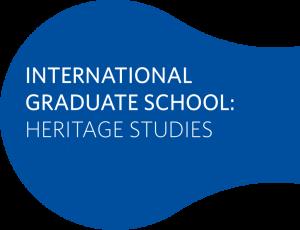 Logo_igs_2014