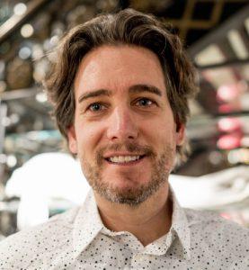 Dipl-Geogr. (Univ.) Matthias Ripp