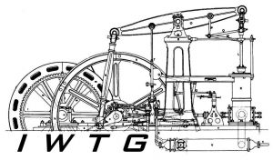 IWTG-Logo