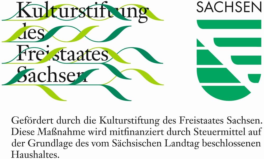 Kulturstiftung des Freistaates Sachsen