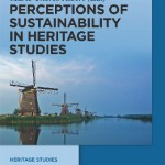 [+]Cover_HS Vol 4_Perceptions