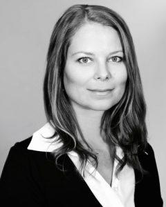 Marlen Meissner
