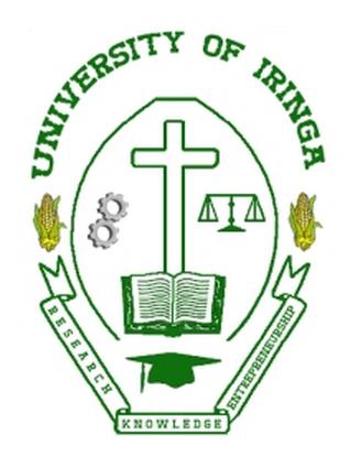 University_of_Iringa