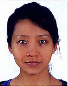 Dr. Ping Kong - Advisory Board heritagestudies.eu