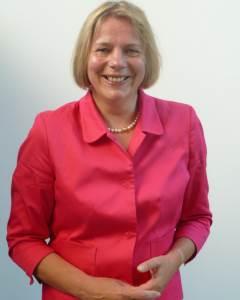 Dr. Birgitta Ringbeck